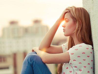 5 maneras de dejar de preocuparte por lo que los demás piensen de ti