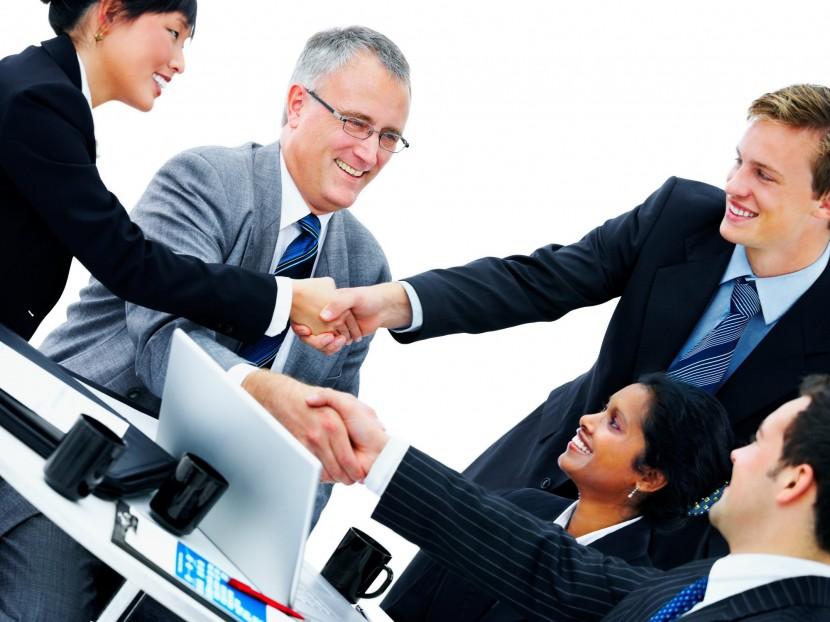 Ideas para negociar eficazmente