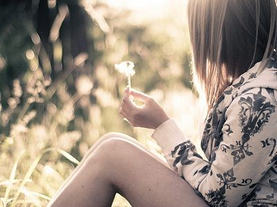 7 maneras inteligentes para dejar de temerle al rechazo