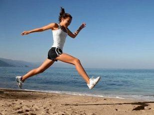 4 pasos no convencionales que las personas extremadamente exitosas toman en la vida. Parte II