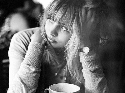 15 Recordatorios que necesitas cuando sientes que no puedes más