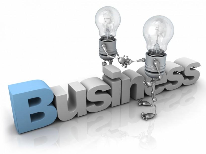 Como elegir un modelo de negocio que haga crecer tu empresa