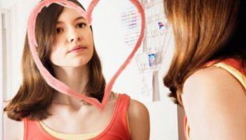 9 buenos recordatorios que cambiarán tu forma de pensar