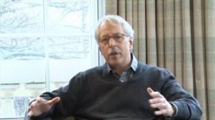 Gary Hamel: Lo que ahora importa