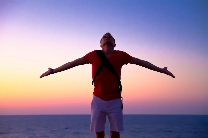 La clave del éxito sostenible… el desarrollo personal