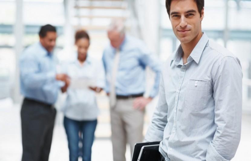 La importancia de formar líderes en la empresa familiar