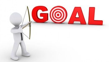 3 Ideas prácticas para tus objetivos a largo plazo