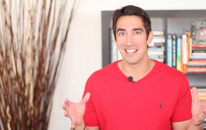 5 cosas por las que deberías ser capaz de sonreír dentro de 5 años. Parte I