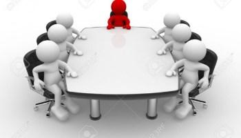 El liderazgo y los equipos en los modelos de autogestión