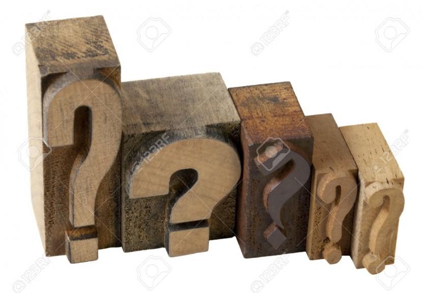 El liderazgo estratégico en cinco preguntas