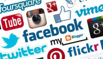 Las redes sociales no son solo pa'perder el tiempo. ¿Cómo usarlas para hacer negocios?
