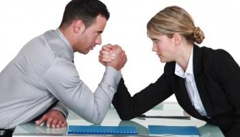 En una negociación, qué estilo empleo?