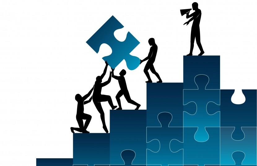 ¿Que es la Visión estratégica?