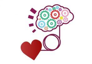Las 8 cosas que debes hacer para tener más inteligencia emocional