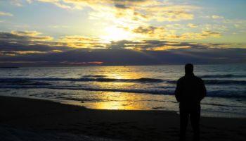 Â¿Tu vida no es lo que esperabas? 12 maneras de tener una segunda oportunidad en la vida. Parte I