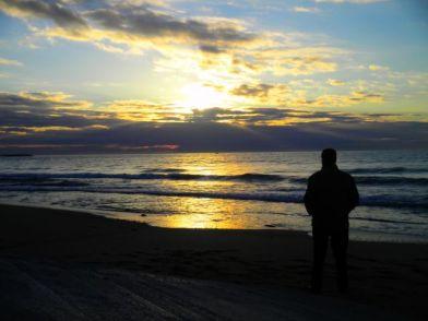 ¿Tu vida no es lo que esperabas? 12 maneras de tener una segunda oportunidad en la vida. Parte I