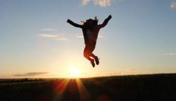 Â¿Tu vida no es lo que esperabas? 12 maneras de tener una segunda oportunidad en la vida. Parte II y final