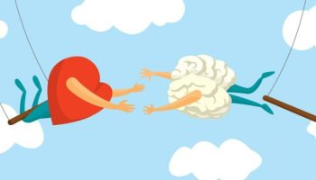 10 Pasos Esenciales Para Desarrollar tu Inteligencia Emocional