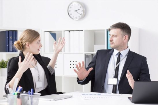 El truco mental que te puede ayudar a salir exitoso de una negociación
