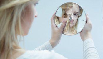 ¿Qué eliges hacer con tus defectos: aceptarlos o cambiar?