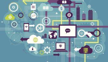 8 nuevos paradigmas de Internet que están transformándolo todo.