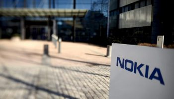 Caso Nokia y la cultura del miedo
