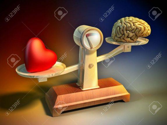 El peso de la inteligencia emocional en el éxito de las organizaciones