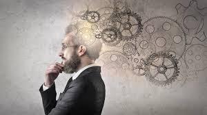 La claridad mental es clave para el éxito