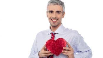 5 claves de la inteligencia emocional para ser jefe