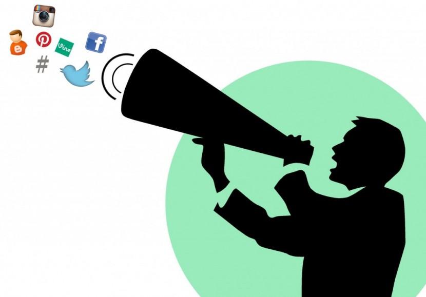 5 Claves de la Estrategia de Comunicación y Promoción de un Negocio