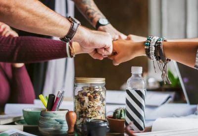 La transformación cultural de la empresa. | Grandes Pymes