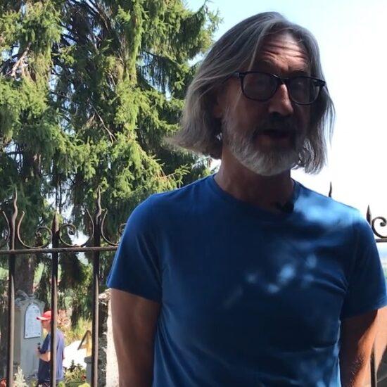 Martin Provost, réalisateur
