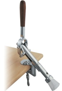 09908_-_Table_mounted_Corkscrew_1024x1024