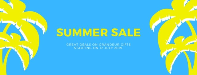 banner-july-summer-sale-grandeur-gifts-malaysia-online-shopping-unique-gift-ideas