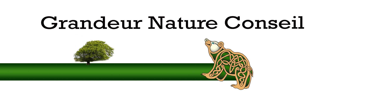 Grandeur Nature Conseil