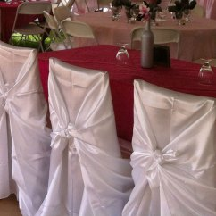Wedding Chair Covers Hire Melbourne Guidecraft Princess Table And Chairs Seating Lara Expolicenciaslatam Co Settings Portfolio Grand Events Party Rentals