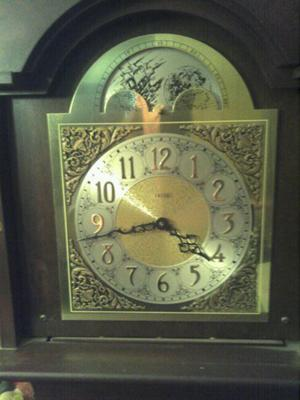Trend Clock company