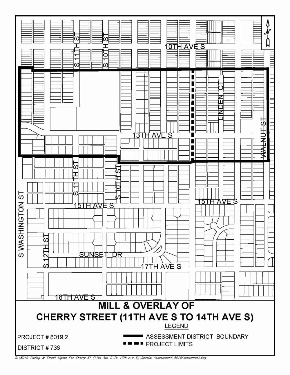 medium resolution of cherry st mill overlay