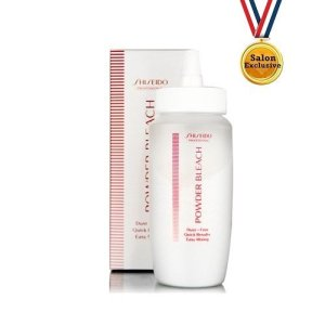 SHISEIDO POWDER BLEACH 320G