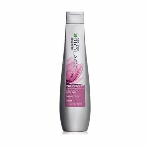 MATRIX FULLDENSITY CONDITIONER 400ml
