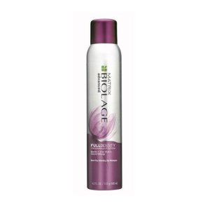 MATRIX FULLDENSITY DRY SHAMPOO 166ml