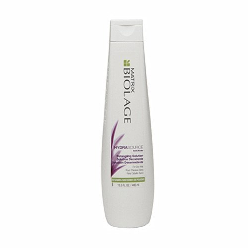 MATRIX HYDRASOURCE DETANGLING SOLUTION 400ml