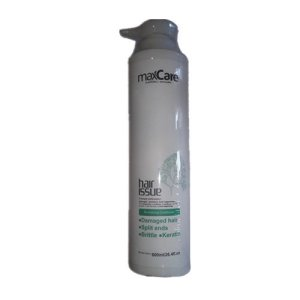 Maxcare Hair Issue Revitalizing Conditioner 800ml