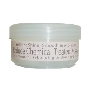 LABBELL REDUCE CHEMICAL TREATED MASK 250ML