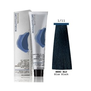 ELGON MODA & STYLING COLOR 125ML 1/11 (Italy)