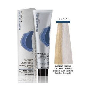 ELGON MODA & STYLING COLOR 125ML 10/1 (Italy)