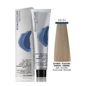 ELGON MODA & STYLING COLOR 125ML 10/31 (Italy)