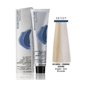 ELGON MODA & STYLING COLOR 125ML 12/11 (Italy)