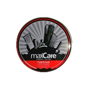 Maxcare Style Counsel Rough Clay 100ml