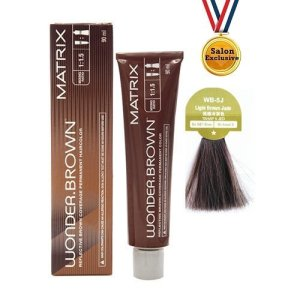 MATRIX WONDER BROWN 5J 90ml
